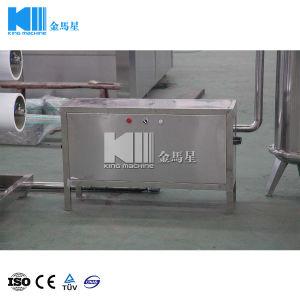 El filtro de agua RO Planta de Tratamiento de Agua Potable del sistema