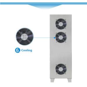 Fire Restorationの専門のManufactur Ozone Generator