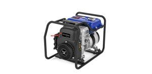 1.3Kw/50Hz AC phase unique générateur à essence avec ce/Ec Zongshen pH1800