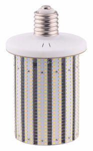 3000K branco frio E40 30 Watt LED Lâmpada de milho com UL ETL