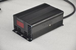24V8a Sealed Lead Acid Battery Charger