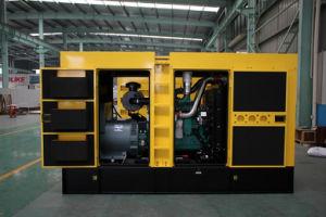de Diesel van de 300kVA400kVA 500kVA Volvo Motor Prijs van de Generator
