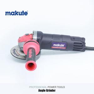 La haute qualité de professionnels de la puissance des outils meuleuse d'angle (AG008-A)