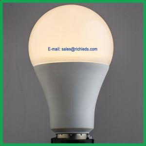 LED-Kugel Lamp/E27/B22/A70/12W/Ce/RoHS