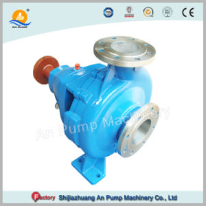 Chemische Pumpe oder DuplexEdelstahl-Seewasserpumpen
