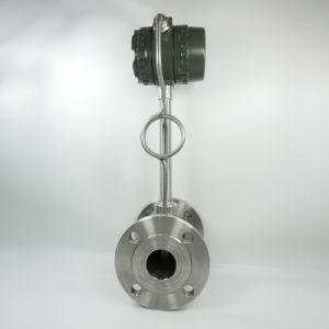 低価格OEMのセリウムのデジタル気流のメートル