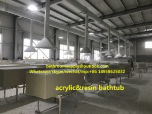Vasca Da Bagno Uovo : Vasca da bagno indipendente acrilica di matt glossy di figura