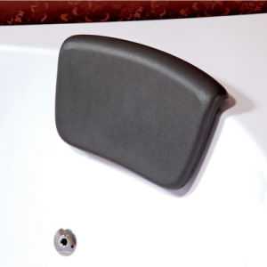 Baignoire de masajes, spa, bañera de hidromasaje (TLP-643 mando neumático)