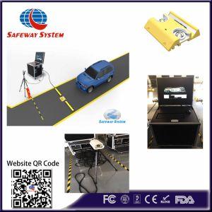 В соответствии с системой видеонаблюдения автомобиля безопасности автомобиля проверка машины