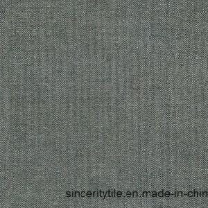 Tegel van de Vloer van de Hal van de Badkamers van het Porselein van Foshan de Rustieke