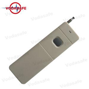 إشارة مدربة [هي بوور] [رموت كنترول] [434مهز] لاسلكيّة جهاز إرسال درع ال [رموت كنترول سنل] تغطية مدى 30-100 عدّاد