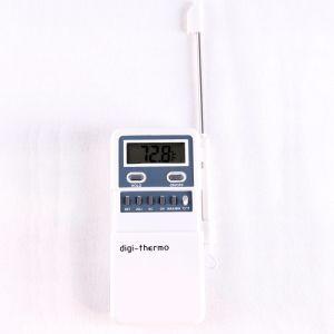 Bester Preis für Elecreonic Küche-Thermometer