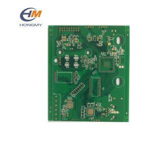 中国OEMの液浸多層PCBのプリント基板