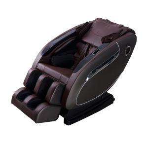 Hi-Tech cuerpo detectar el sillón de masaje