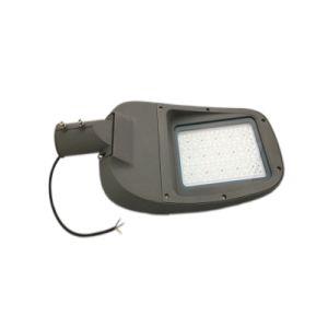 屋外の照明セリウムのRoHS UL IP66 120W LEDの街灯