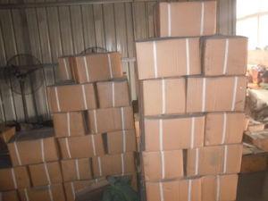 Hot Sale dernier style Service d'alimentation d'usine OEM Oreiller roulement de bloc