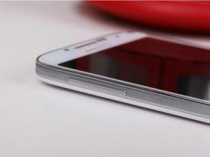 Nuevo celular original Móvil Móvil S4 I9505