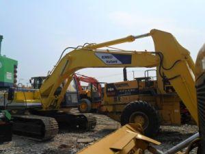 L'escavatore utilizzato Sk200 di Kobelco/ha utilizzato l'escavatore di Kobelco Sk200-3/escavatore utilizzato di Kobelco Sk200-3/Sk200-3 Kobelco dell'escavatore/escavatore utilizzato di Sk200-3 Kobelco