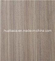 多彩な合板/カスタマイズされたカラー合板/家具の合板
