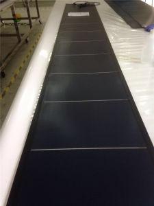 painéis solares flexíveis de película fina do Roll-up 144W (PVL-144)
