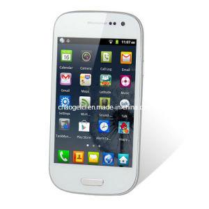 Android Market 4.0 Smart Phone com WiFi duplo SIM Gti9300