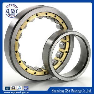Nu2318 N2318, la NF2318, NJ2318, Nup2318 rodamientos de rodillos cilíndricos