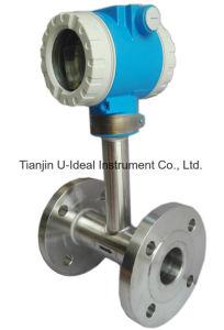 高い粘着性の樹脂、オイル、水、Wteamの流れメートル、ターゲット流れメートル