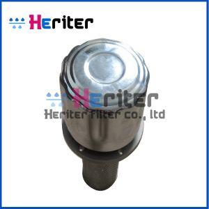 Série Quq reniflard d'air Pièces de filtre hydraulique