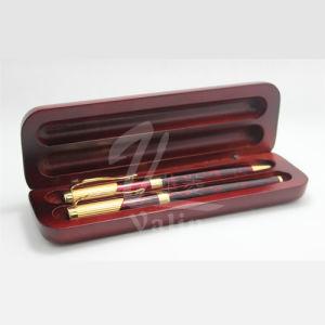 Cadeau Boîtes en bois pour stylos