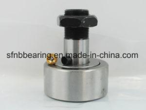 El seguidor F-231019.01 tipos de pista de los cojinetes de rodamiento de rodillos