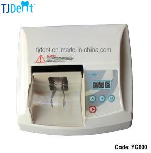 Zahnmedizinischer sicherer u. beständiger Amalgam-Kapsel-Mischer Amalgamator (YG600)
