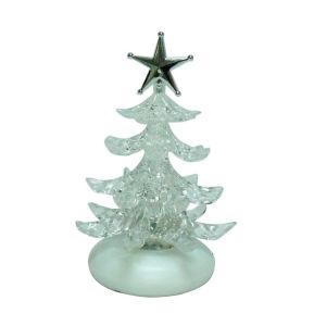 El mejor venta de árbol de Navidad USB