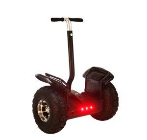 セリウムとの2つの車輪の自己Balancing Electrical Golf Scooter