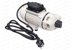 110-240VAC Adblue Pumpe für Harnstoff