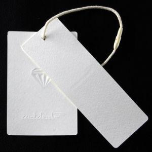 広州の習慣によって印刷されるペーパーまたはボール紙のイェンスのこつの札