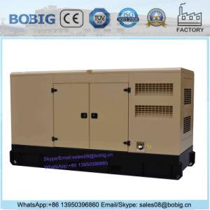 Genset Factory Sell 50Hz 60Hz 380V 220V 400V 230V Power Electric Generator Diesel