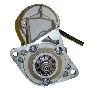 Nuovo dispositivo d'avviamento del cingolo del caricatore del trattore dell'Olanda, 4280001691, 86992395, 19614, 4280001690