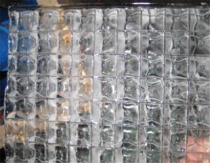 소형 제빙기 기계 입방체 제빙기