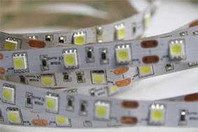 Vendita calda 2017 fatta all'indicatore luminoso di striscia di sincerità LED 24V della Cina Schang-Hai