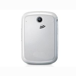 Open Origineel Mobiel Telefoon Gerenoveerd LG van de Telefoon van de Cel C320 Slimme Telefoon