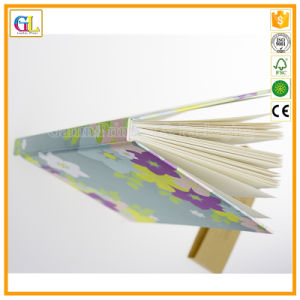 Nota O serviço de impressão impressão de livros (OEM-GL014)