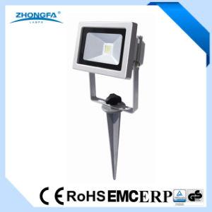 10W IP65 для использования вне помещений световой индикатор