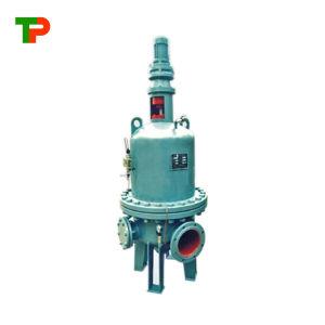 Автоматический фильтр для воды до обращения