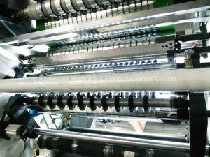 مصنع مباشر [بلك] يضبط فيلم إلكترونيّة يشقّ & يعيد آلة