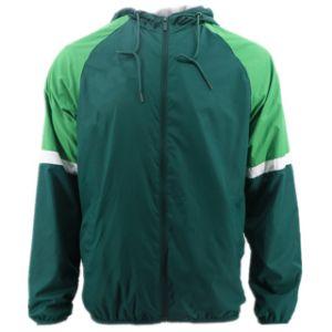 Otoño Invierno Mayoreo al aire libre Personalizar Softshell impermeable ligero Abrigo diseñador exclusivo para los deportes estilo ligero de la calidad de los Hombres chaqueta con capucha