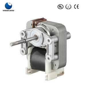 AC Motor eléctrico de alta calidad para el capó del motor de calefacción/horno