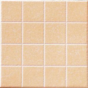 Строительного материала керамическая пола плитки плитка выскальзования Non для домашнего украшения