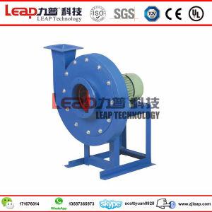 9-19 Serien-zentrifugaler Ventilator-Hochdruckpreis, zentrifugales Gebläse
