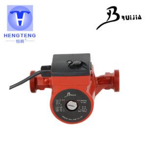 Pompa circolatore RS25/4-130 dell'acqua calda