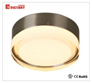 良質のセリウムのRoHSの承認の現代天井LEDランプ